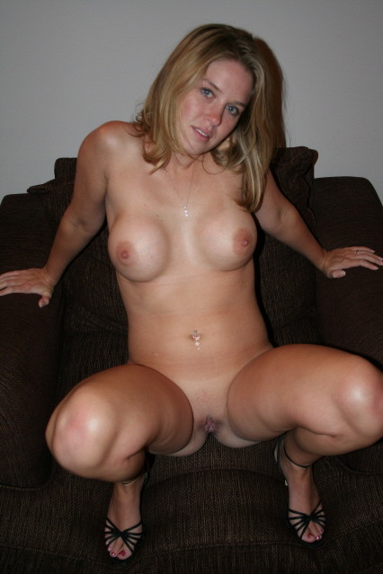 Young swinger nudist movies