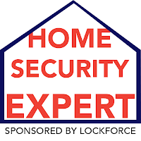 Home Security Expert: 5 Top Home Security Tips and How To Keep Your Home Safe