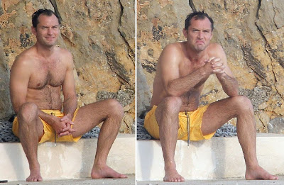 Andy Roddick Penis Slip 26