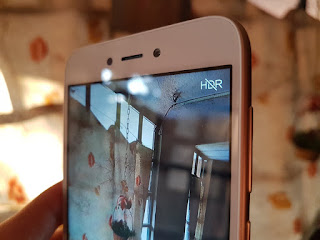 Image result for redmi 5a front camera