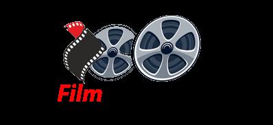 Triple Threat (2019) Subtitle Indonesia - Film Movie