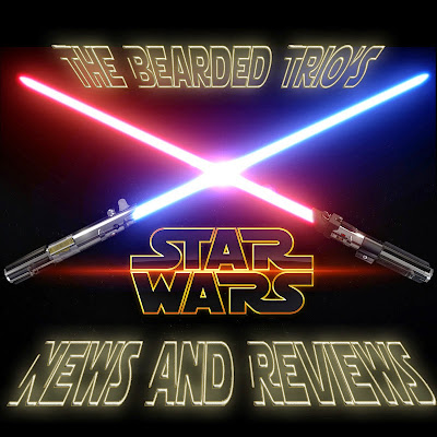 star wars news and reviews