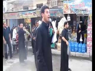 تحميل لطمية ويبقى الحسين رائد الفتلاوي , لطميات محرم 2016-1437 mp3 Hqdefault