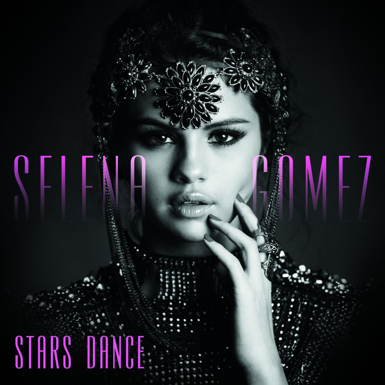 MCA MUSIC, INC.: Selena Gomez's Stars Dance Album Launch