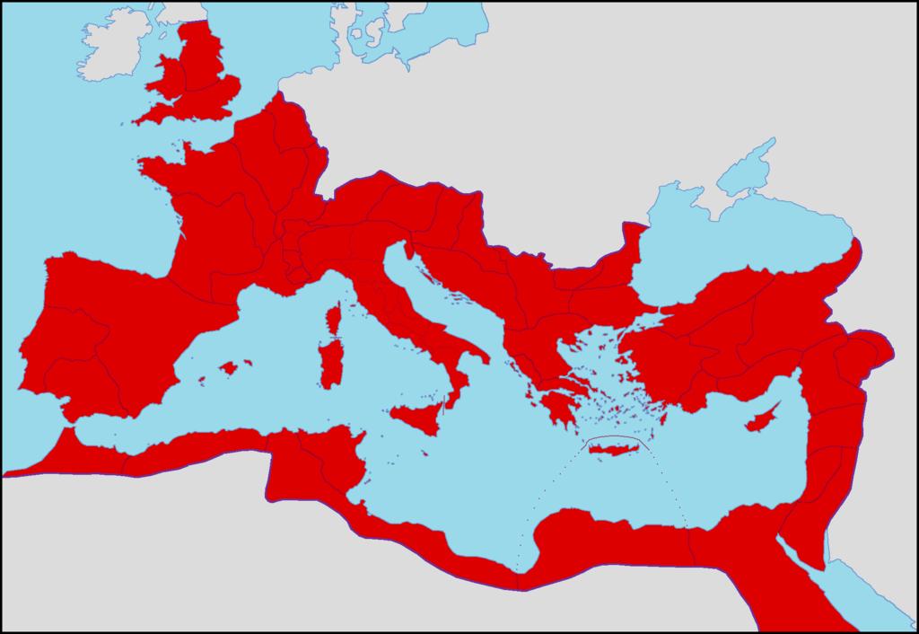 prostitutas imperio romano documental prostitutas de guerra