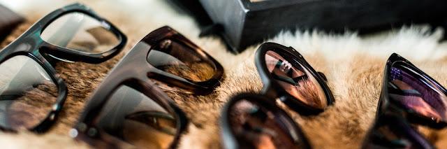 Sunčane naočale za 2017