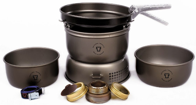 Functional and Useful Camping Stoves (15) 11