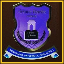 Gondwana University Gadchiroli Results