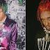 """Rich The Kid volta a atacar Lil Uzi em remix de """"Who Run It"""" com Blac Youngsta"""