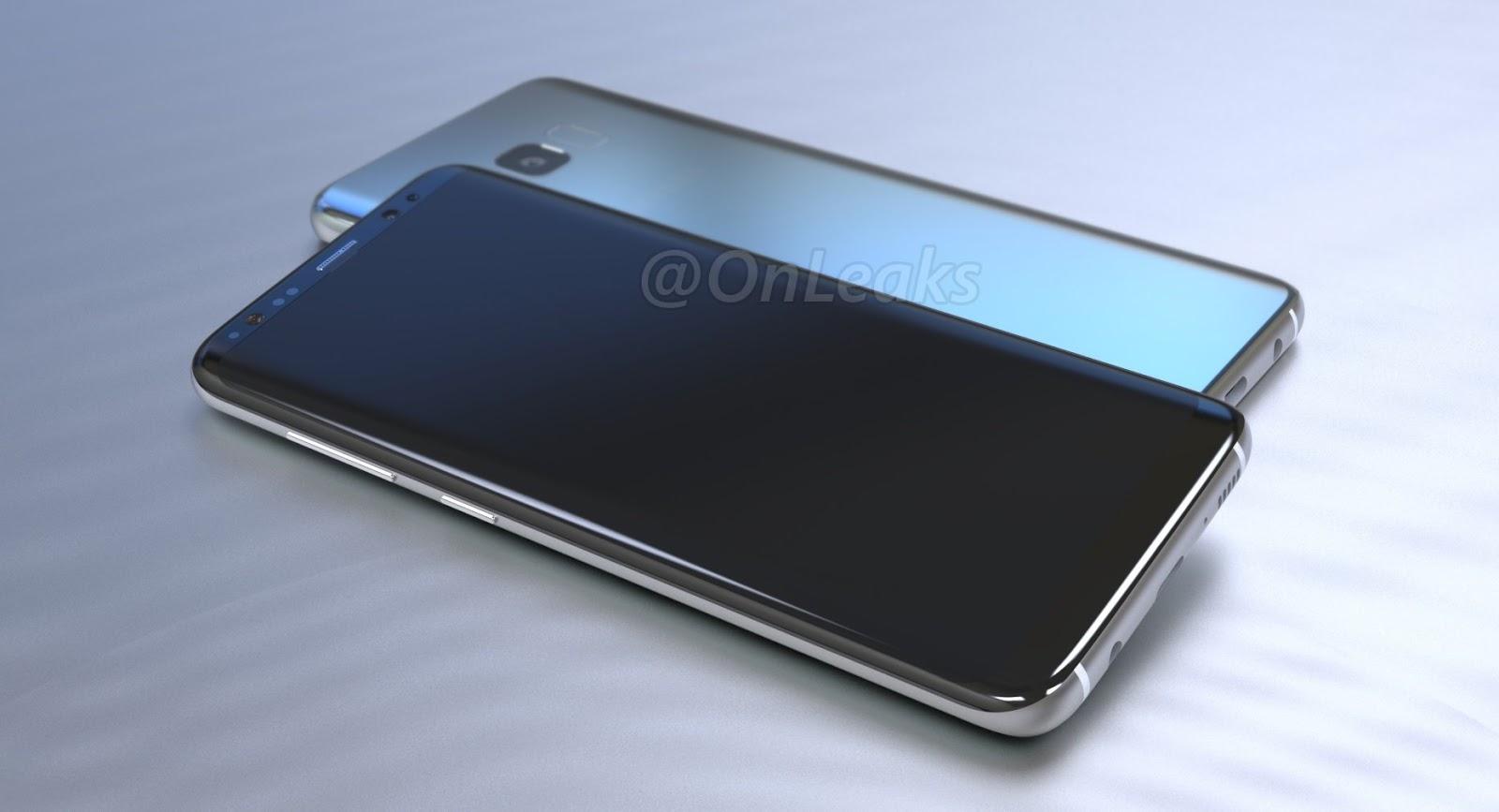 Samsung-Galaxy-S8-Leak-Render-OL.jpg