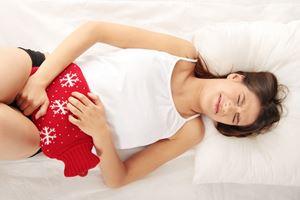 4 Penyakit Berbahaya yang Ditandai Dengan Nyeri Haid