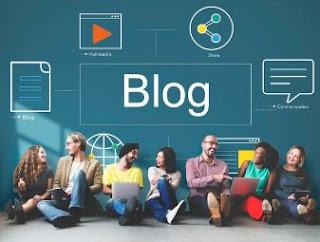 Pahami Cara Membuat Blog di Blogspot.com