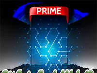 Live Wallpapers & Backgrounds WALLOOP™ PRIME 3.5 MOD - Berbayar Tidak Terkunci