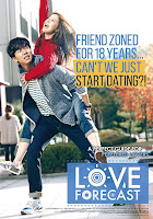 Film Oneului yeonae (2015) Full Movie
