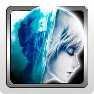 Game Cytus 10.0.10 MOD APK Update Terbaru