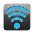 Download WiFi File Transfer Pro apk for android phones