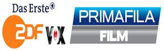 Italia Sky DE NL Sat 1 Sixx HD cinema m3u8