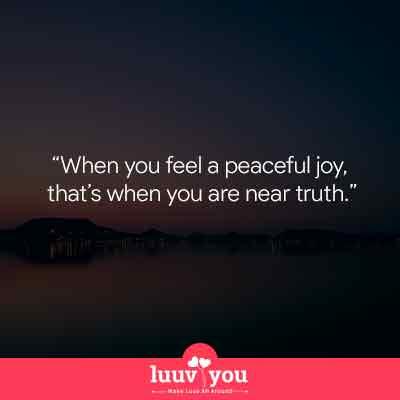 famous Rumi Quotes