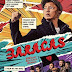 Download Film Barisan Anti Cinta Asmara 2017 Tersedia