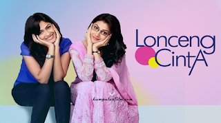 Sinopsis Lonceng Cinta episode 1 (ANTV)