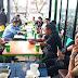 Mantan Komisioner KPU di Bali Deklarasikan KoDe Bali