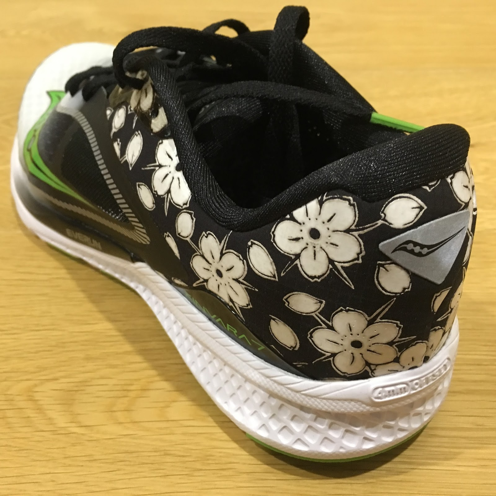New Balance Wv Womens Running Shoes Review