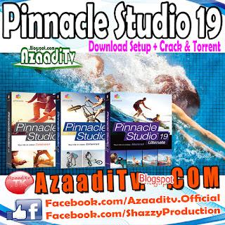 pinnacle studio templates free download - pinnacle studio download free with crack torrent