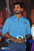 Okkadochadu Audio Launch-thumbnail-10