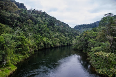 Legado das Águas e Instituto Trata Brasil firmam parceria para debater o saneamento básico no Vale do Ribeira