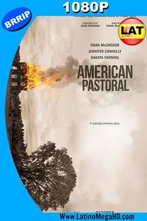 El Fin del Sueño Americano (2016) Latino HD 1080P ()