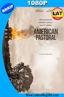 El Fin del Sueño Americano (2016) Latino HD 1080P - 2016