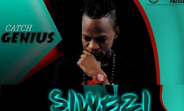 Download MP3 | Genius - Siwezi