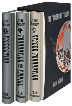 http://www.foliosociety.com/book/FDT/foundation-trilogy