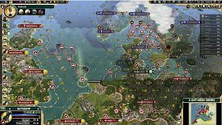 Sid Meiers Civilization 6 Download