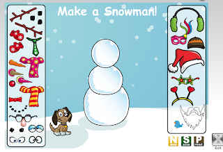 http://www.abcya.com/snowman.htm