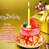 Birthday Kavithai Wishes In Tamil
