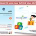 Modul PKB untuk Guru TK/PAUD tahun 2017