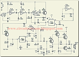 build a power doorbell wiring diagram schematic wiring cat 5 twisted pair wiring diagram internet 4 pair wiring diagram