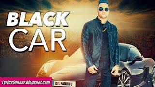 Black Car_1