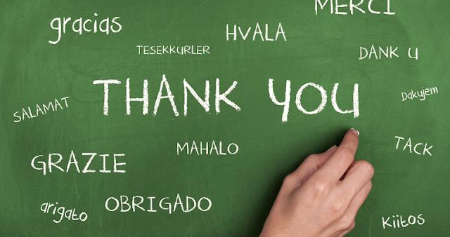 Bisa Berbicara Banyak Bahasa Kuatkan Memori Otak