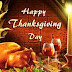 ThanksGiving 2017 Pictures Images HD Wallpapers