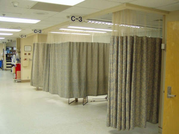 Cubicle Curtain Curtains And Curtain Tracking Choosing
