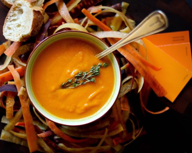 soupe,carotte,carottes,potage,originale,emmanuellericardphoto,emmanuellericardblog,recette,photo-emmanuelle-ricard