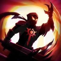 Shadow of Death v1.14.2.1