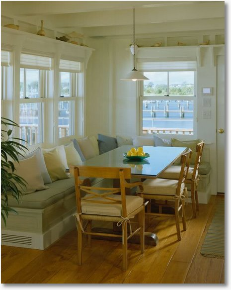 booth kitchen pic. Black Bedroom Furniture Sets. Home Design Ideas