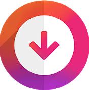 5 Aplikasi Download Video Foto Instagram Terbaik 4