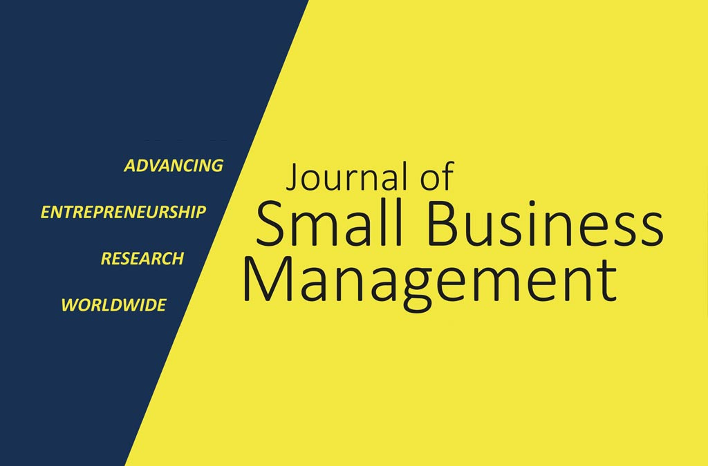 introduction to SMALL BUSINESS MANAGEMENT pdf