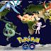 Ini Alasan Kenapa Harus Waspada Dengan Game Pokemon Go