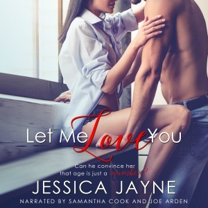 https://www.goodreads.com/book/show/40520182-let-me-love-you