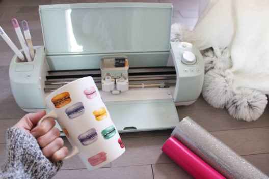 Brilliant DIY Cricut Crafts and Ideas